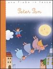 Peter Pan. Ediz. illustrata Libro di  James Matthew Barrie, Roberto Piumini