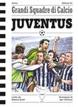 Juventus Libro di  Roberto Bratti