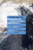 Campati per aria Ebook di  Mauro Van Aken
