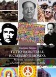 68. Moventi, speranze, sogni ed effetti del Sessantotto in Italia Ebook di  Gaetano Arezzo, Gaetano Arezzo