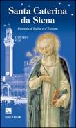 Caterina da Siena Libro di  Vittorio Peri