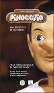 Pinocchio. Proposta di catechesi Libro di  Romeo Maggioni