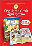 Progetto Emmaus. Vol. 4: Libro di  Monica Cusino, Andrea Fontana