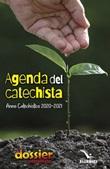 Agenda del catechista 2020-2021 Libro di