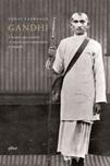Gandhi. L'uomo che cambiò se stesso per trasformare il mondo