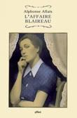 L' affaire Blaireau Ebook di  Alphonse Allais