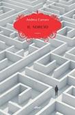 Il sorcio Ebook di  Andrea Carraro