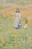 Preludio Ebook di  Katherine Mansfield