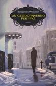 Un gelido inverno per Pike Ebook di  Benjamin Whitmer