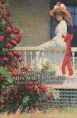 Miss Marjoribanks. Cronache di Carlingford Ebook di  Margaret Oliphant
