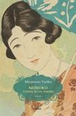 Nobuko. Storia di un amore Ebook di  Miyamoto Yuriko