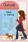 Outside Ebook di  Velma J. Starling