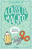 Il cassetto magico Ebook di  Anna Vivarelli