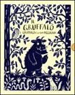 Il Gruffalò-Gruffalò e la sua piccolina Libro di  Julia Donaldson, Axel Scheffler