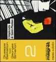 L'impiccato di Saint-Pholien letto da Giuseppe Battiston. Audiolibro. CD Audio formato MP3 Libro di  Georges Simenon