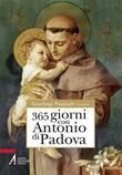 365 giorni con sant'Antonio di Padova Libro di
