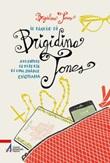 Il diario di Brigidina Jones. Avventure semiserie di una single cristiana Libro di  Brigidina Jones