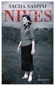 Nives Ebook di  Sacha Naspini