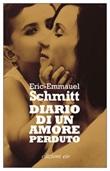 Diario di un amore perduto Ebook di  Eric-Emmanuel Schmitt