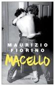 Macello Ebook di  Maurizio Fiorino