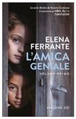 L' amica geniale Ebook di  Elena Ferrante