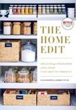 The home edit. Una guida per organizzare e realizzare i tuoi obiettivi domestici Ebook di  Clea Shearer, Clea Shearer, Joanna Teplin, Joanna Teplin
