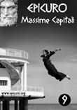 Massime capitali Ebook di Epicuro,Epicuro,Epicuro