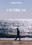 8 settembre 2018 Ebook di  Eugenio Pattacini