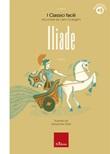 Iliade Ebook di  Carlo Scataglini