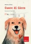 Cuore di cocco Libro di  Marlene Vettori