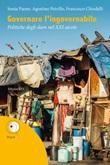 Governare l'ingovernabile. Politiche degli slum nel XXI secolo Ebook di  Sonia Paone, Agostino Petrillo, Francesco Chiodelli