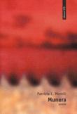 Munera Libro di  Patrizia L. Morelli
