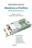 Medicina e profitto. (In tempo di coronavirus) Ebook di  Massimo Gaglio