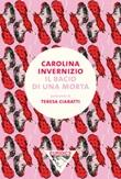 Il bacio di una morta Ebook di  Carolina Invernizio