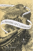 The missing of Clairdelune. The mirror visitor. Vol. 2: Libro di  Christelle Dabos