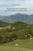 Testimonies of the history of the Earth in Central Italy Ebook di  Alfredo Brofferio, Alfredo Brofferio