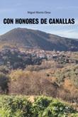Con honores de canallas Libro di  Miguel Martín Elena
