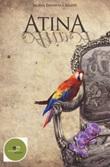 AtinA Libro di  Maria Emanuela Maffei