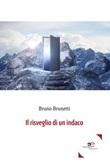 Il risveglio di un indaco Ebook di  Bruno Brunetti, Bruno Brunetti