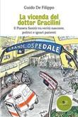 Memorie borderline Ebook di  Emilio Aureliano, Emilio Aureliano