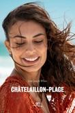 Châtelaillon-Plage Libro di  Sean Joseph White