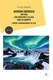Aurora boreale Ebook di  Carlo Medri, Carlo Medri