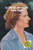 La fioraia del vicolo delle rose Ebook di  Pasquale Mafrica, Pasquale Mafrica