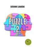 Puzzle Ebook di  Giovanni Lamagna, Giovanni Lamagna