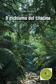 Il richiamo del tilacino Ebook di  Fabio Nesticò, Fabio Nesticò