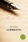 La borraccia Ebook di  Isidoro Grasso, Isidoro Grasso