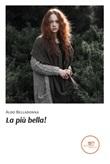 La più bella! Ebook di  Aldo Belladonna, Aldo Belladonna