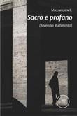 Sacro e profano Ebook di Maximilien F.,Maximilien F.