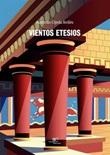 Vientos etesios Ebook di  Antonio Ojeda Avilés, Antonio Ojeda Avilés