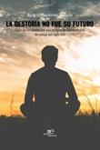La gestoría no fue su futuro. Vida de un joven con sus amigos en Carabanchel de mitad del siglo XX Ebook di  Ricardo Gutiérrez Ballarín, Ricardo Gutiérrez Ballarín
